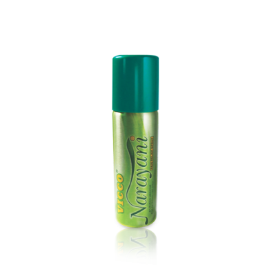 VICCO NARAYANI SPRAY, 45gm