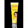 Vicco Turmeric Cream without Sandalwood Oil