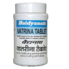 Baidyanath Vatrina Tablet, 50 Tablets