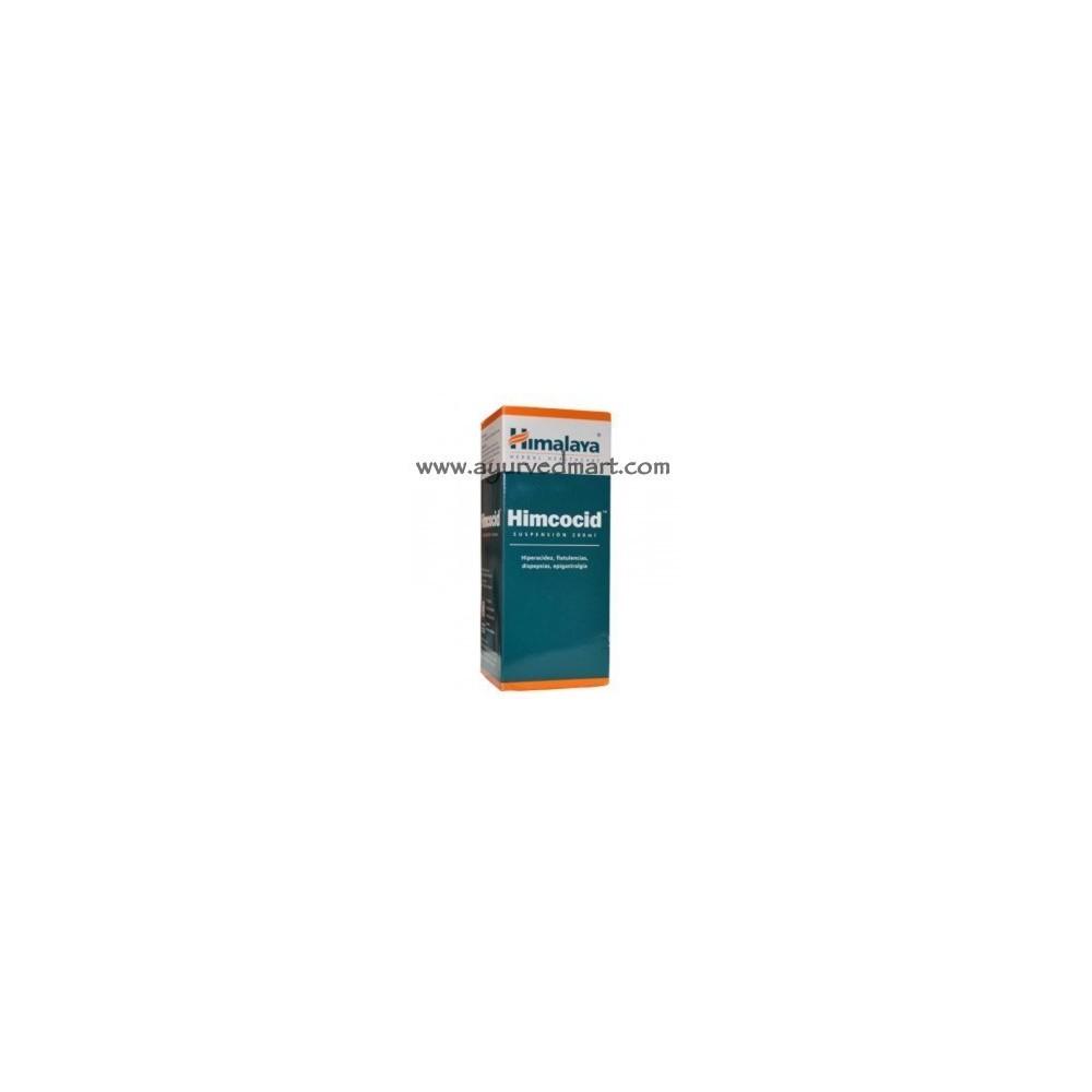 Ivermectin 6mg tablet price