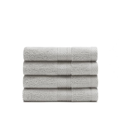 IMC Wash Towel (Set Of 4 Pcs)
