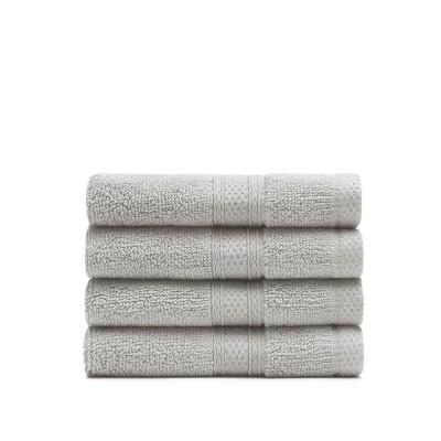 IMC Wash Towel (Set Of 4 Pcs)