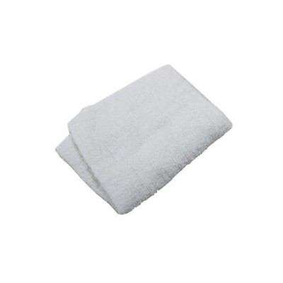 IMC Bath Towel (1Pc)