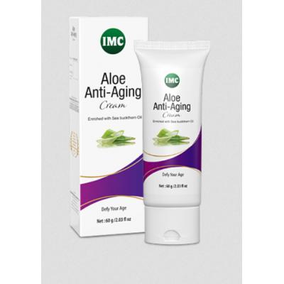 IMC Anti Aging Cream (60 Gms)