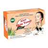 IMC Skin Toner With Aloe Vera & Panch Gavya (75gm)