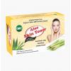 IMC Skin Toner With Aloe Vera & Lemon Grass (75G)