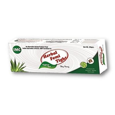 IMC Femi Tight Cream (60Gm)