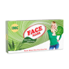IMC Face Mask (1Pc)