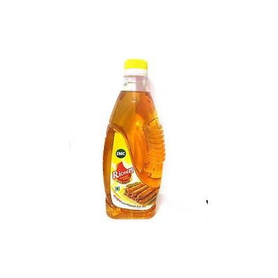 IMC Riceen Oil 1 Ltr