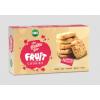 IMC Fruit Biscuit (200Gms)