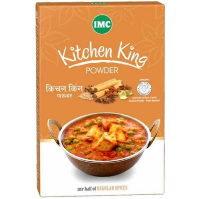 IMC Imc Kitchen King 100Gm