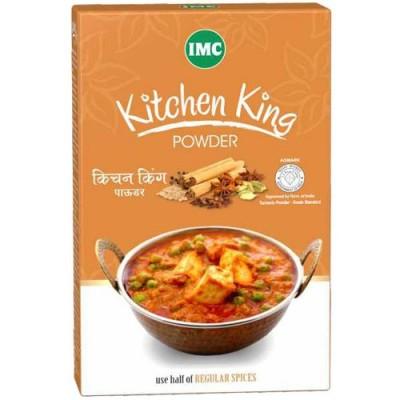 IMC Imc Kitchen King 100Gm