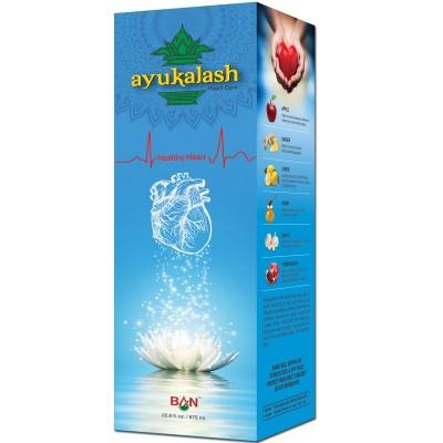 Ayukalash