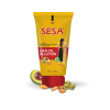 Sesa Hair Oil in Lotion