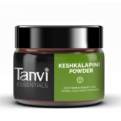 Keshkalpini Powder