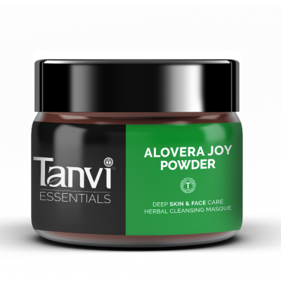 ALOVERA JOY POWDER