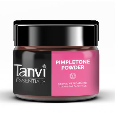 Pimpletone Powder
