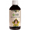 Santulan Baal Herbal Syrup