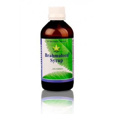 Santulan Brahmaleen Syrup