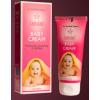 Santulan Baby Cream