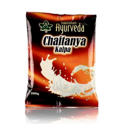 Santulan Chaitanya Kalpa