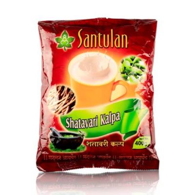 Santulan Shatavari Kalpa