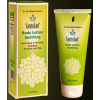 Santulan Body Lotion Soothing