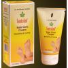 Santulan Sole Care Cream
