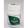 Santulan Nidrasan Tablet
