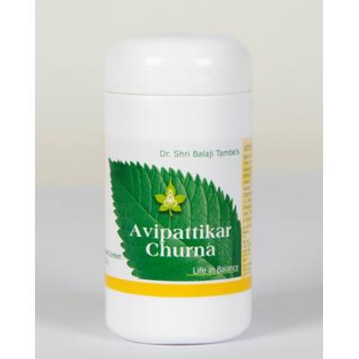 Santulan Avipattikar Churna