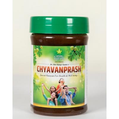 Santulan Chyavanprash