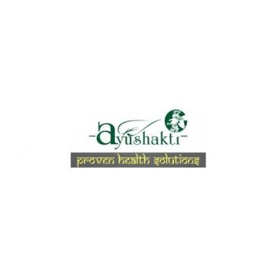 Ayushakti Diabetox P, 90 TAB