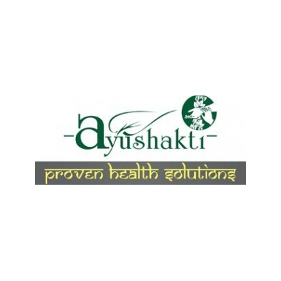 Ayushakti VACHADI OIL, 5 ML