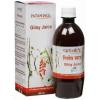 Patanjali Giloy Juice