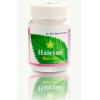 Santulan Hairsan Tablet