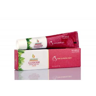 Gloderm Cream