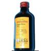 Zandu Ovoutoline Syrup