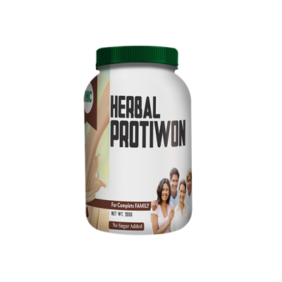IMC Protiwon Chocolate (250gm)