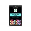 IMC Unisex Perfume (20ml)