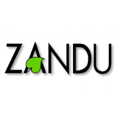 Zandu Eladi Vati