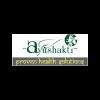 Ayushakti SHIRODHARA POWDER, 4 GMS