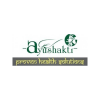 Ayushakti MAHATIKTA GHRUT, 1 LTR