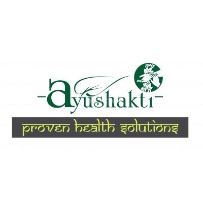 Ayushakti CHAKSHUYA GHRUT, 1 LTR