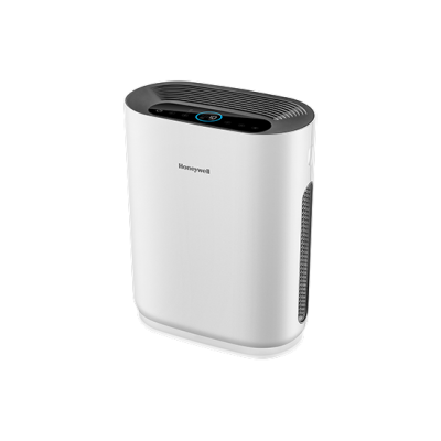 AIR TOUCH S8 HONEYWELL AIR PURIFIER