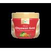 IMC Chyawan Gold (500gm)