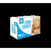 IMC Cumin Cookies, 150 Gm