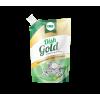 IMC Dish Gold POUCH, 500ml