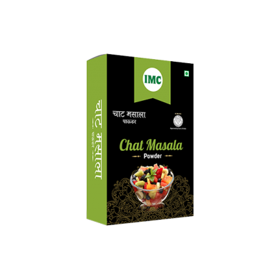 IMC Chat Masala (100 Gm)