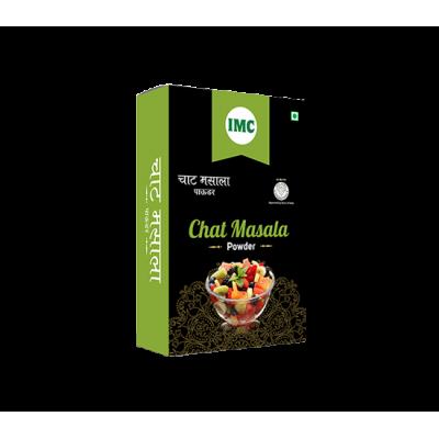 IMC Chat Masala (100 Gm)