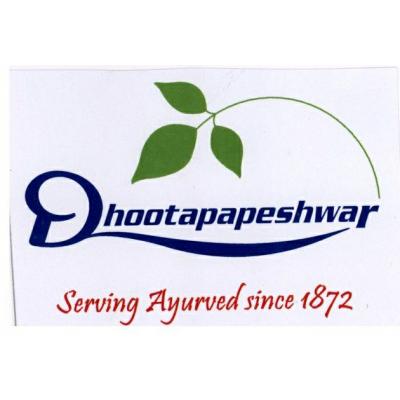 Dhootapapeshwar Medhasagar Rasa